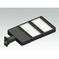 Buy cheap School / Park Commercial LED City Street Lights Environment - Friendly High from wholesalers