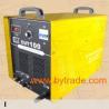 Buy cheap CUT-100 IGBT inverter plasma cutting machine from wholesalers