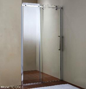 China Shower Room / Shower Enclosure (TC1200) wholesale