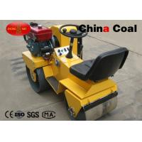 China Road Machinery Equipment 7.0HP Machines Used For Road Construction wholesale