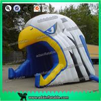 China Inflatable Eagle Head Tunnel wholesale