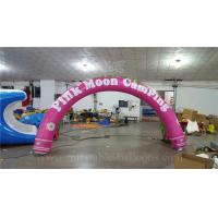 China PVC Inflatable Arch wholesale
