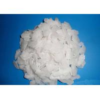 China White Sheet Solid THPA Chemical Organic Intermediate For Plasticizers / Surfactant /  85-43-8 wholesale