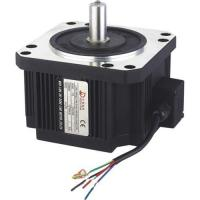China DC Brushless Disc Motor with CE (D 140TYD) wholesale
