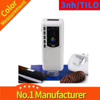 China 3nh Nr145 Portable Colorimeter for Measuring Coating and Painting wholesale