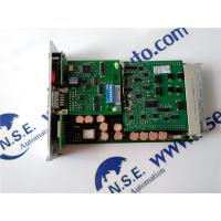 Buy cheap Siemens 6ES7315-7TJ10-0AB0 CPU315T-N/DP from wholesalers