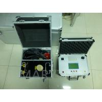 China Very Low Frequency Tester 30KV wholesale