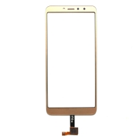 """China 5.99"""" Glass Xiaomi Redmi S2 Touch Screen Cell Phone Digitizer wholesale"""