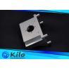 China 0.02mm Tolerance Aluminium Rapid Prototyping CAD PRO Print With Silk Screen Finish wholesale