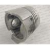 China 1DZ 4 Cylinder Diesel Engine Piston For Toyota Trucks Parts 13101-78202 wholesale