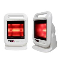 Buy cheap 300W Home Electrical Muscle Stimulation Devices Infrared Heating Lamp With from wholesalers