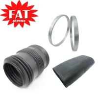 China W211 E / CLS Class Rear Air Spring Suspension Kits 2113200725 2113200825 2113200925 wholesale