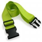 China Printing luggage belt wholesale