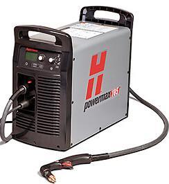 China Hypertherm powermax105 on sale