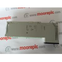 China Schneider Electric Products BMXART0814 Multi Channel Isolation Analog Input Module wholesale