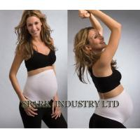China X Large Motherhood Marernity Belly Bands Of Maternity Lingerie With Smooth Coverage wholesale