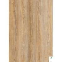 China Commercial Wooden LVT Vinyl flooring 1220*180mm Size for Indoor wholesale