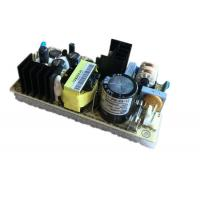 Quality 25W 3.3V LED Display Power Supply / Switch Mode Power Supply For CCTV Camera for sale