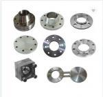 "China Steel Flanges ASME ASTM BS DIN 1/4"" TO 60"" CL 150 LB CL 300 LB CL 600 LB TO CL 2500 LB RF FF 625 800 825 wholesale"