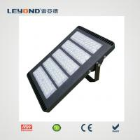 China IP66 Modular Flood Light mounted in Stadium,Lumileds 5050 Chips160lm/w,5 years warranty wholesale