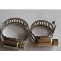 China LTC-air conditioner hose clamp - clips fitting on sale