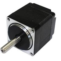 China NEMA11 Stepping Motor, 1.8° step angle stepper motor wholesale
