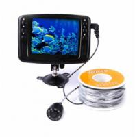 China 3.5 Inch Fish full HD1080p action camera With Super Wide Angle wholesale