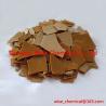 China EC NO 240-778-0 NaHS Sodium Hydrosulphide flakes 70% for waste watre treatment wholesale