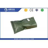 China Moistureproof Woven Polypropylene Sand Bags , Woven PP Sacks Vivid Printing Logol wholesale