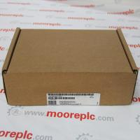 Buy cheap Siemens Relay Module - 8 Relay Output 6ES5451-8MR12 quality and quantity assured from wholesalers