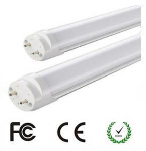 China 18w Bridgelux Chip Indoor Fluorescent Tube Lights 4ft Led Tube Light wholesale