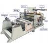 China Rubber strip slitting machine wholesale
