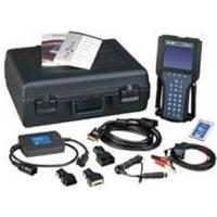 China GM/OPEL Tech 2 Scan Tester wholesale