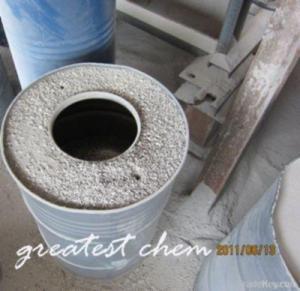 China Calcium Carbide 295l/kg wholesale