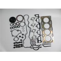 China Standard Size Auto Spare Parts Engine Repair Kit For Chevrolet Captiva 2.0 OEM 93744254 wholesale