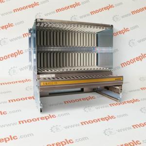 China Siemens Module 505-6108A INPUT MODULE 8POINT ANALOG 12BIT SINGLE WIDE High reliability wholesale