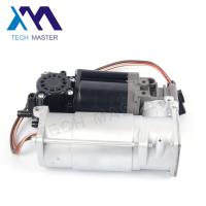 China BMW Parts Air Suspension Compressor Pump for F01 F02 2008 - 37206875175  37206875176 wholesale