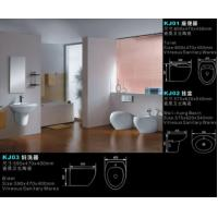 China Bathroom Basin wholesale