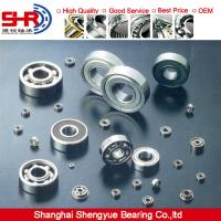 China Made in china different kinds of ball bearing,ball bearing machine,ball bearing lazy susan on sale
