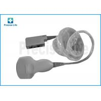 China Compatible Ultrasound probe Emperor C080-60E 1 year Warranty wholesale