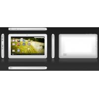 China 7 inch Tablet,Boxchip A10 Cortex A8 1.5Ghz,Android 2.3,Flash player 10.2 wholesale