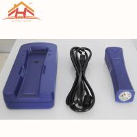 China Auto Read Data Guard Tour Patrol System , Water - Proof Guard Tour Monitoring System wholesale
