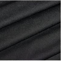 China 100D Polyester Ponte De Roma Knit Fabric Yarn Dyed Strong Hydroscopic wholesale