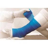 China Medical Consumables Waterproof Orthopedic Bandage China Fiberglass Casting Tape wholesale