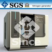 China High Purity Heat Treatment Nitrogen Generator PSA Nitrogen Generation System wholesale