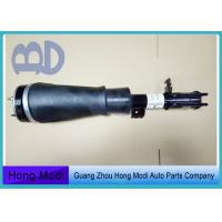 China L322 Air Suspension For Land Rover Air Suspension Kit RNB000740G RNB000750G on sale