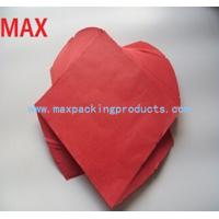 China High Grade and Best Price Factory Direct Supply Red Tissue Paper,Colorful Fruits Wrapping wholesale