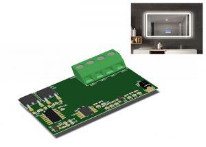 China 900mA Light Circuit Board wholesale