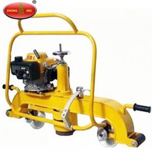 China GM-2.2 Electric Rails Grinding Machine wholesale