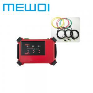 China MEWOI-H Series Rogowski Coil Current Sensor/Transformer/Transducer wholesale